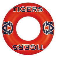 Inner Tube - Auburn University