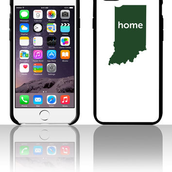 indiana home 5 5s 6 6plus phone cases