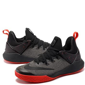 Nike Fashion Casual Sneakers Sport Shoes