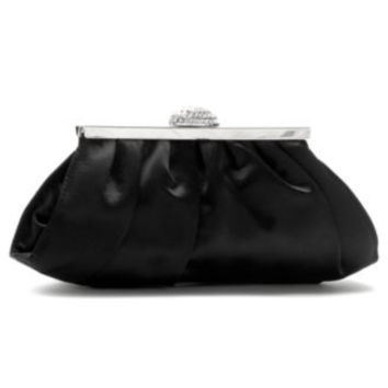 LA REGALE EVENING CLUTCHES