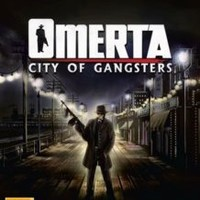 Omerta City of Gangsters MacOSX Cracked Game Download