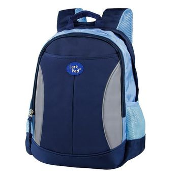 Boys Backpack Bag High Quality School Bags For Kids Children School Bags Orthopedic Human Engineering Spinal Protection  Kids Boy Girl AT_61_4