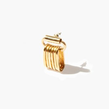 Odette New York® Liberte Single Earring