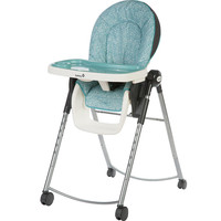 Safety 1st AdapTable High Chair - Marina - HC239DVY