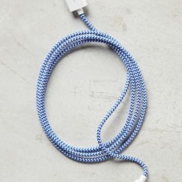 Le Cord USB by Anthropologie
