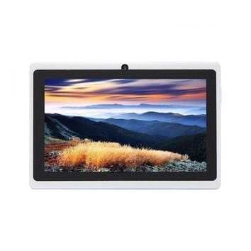 7 Inch 8 GB Android Tablet