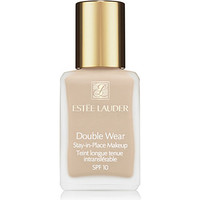 Double Wear Stay–in–Place Makeup SPF 10 - ESTEE LAUDER - Shop Make-up & colour - Beauty | selfridges.com