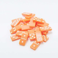 Wild & Wolf Ridleys Games Room Dominoes - Urban Outfitters