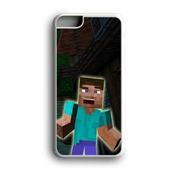 Awesome Black Friday Offer Minecraft Game Lego iPhone Case | Samsung Case