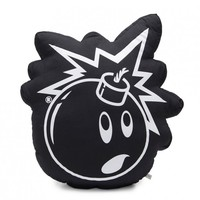 SHOP THE HUNDREDS | The Hundreds: Adam Outline Pillow