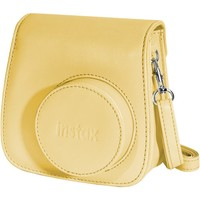 Fujifilm Instax Groovy Camera Case (yellow)