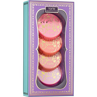 Chic To Cheek Deluxe Amazonian Clay Blush Set