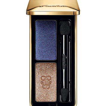 Guerlain Limited Edition Shalimar Duo Eyeshadow - Holiday Collection