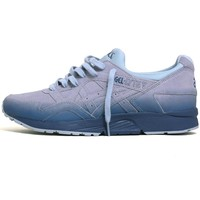 Gel-Lyte V 'Ombre' Sneakers Skyway / Skyway