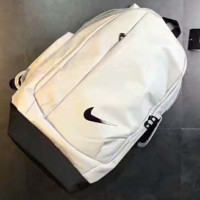 NIKE Casual Sport Laptop Bag Shoulder School Bag Backpack G-A-XYCL