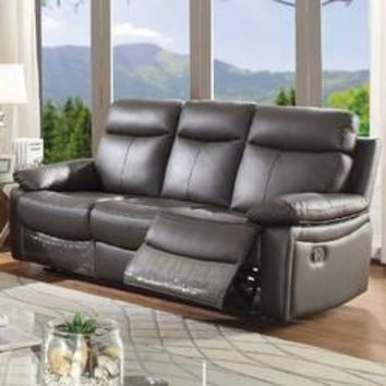 Ryker Reclining Living Room Sofa