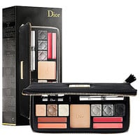 Dior Dior Holiday Couture Collection