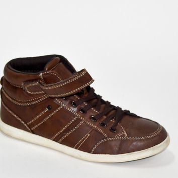 CALL IT SPRING Men Shoes Size- 10