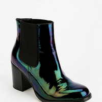 To Be Announced Ten-Twenty Chelsea Ankle Boot