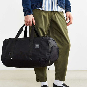 Herschel Supply Co. Trail Gorge Weekender Duffel Bag - Urban Outfitters