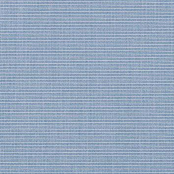 Robert Allen Fabric 236020 Realistic Chambray