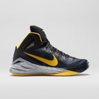 Nike Hyperdunk 2014 Player's Edition