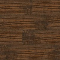 MARAZZI, Montagna Gunstock 6 in. x 24 in. Glazed Porcelain Floor and Wall Tile (14.53 sq. ft. / case), ULG4 at The Home Depot - Tablet