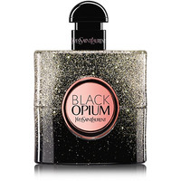 Online Only Black Opium Limited Edition Sparkle Eau de Parfum