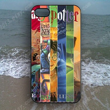 Harry Porter style Phone case,Samsung Galaxy S5/S4/S3,iPhone 4/4S case,iPhone 5 case,iPhone 5S case,iPhone 5C case,B27