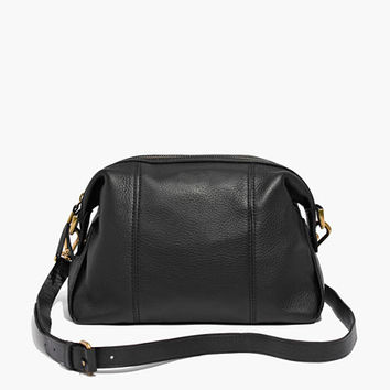 THE MINI GLASGOW CROSSBODY BAG