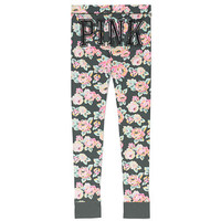 Sleep Legging - PINK - Victoria's Secret