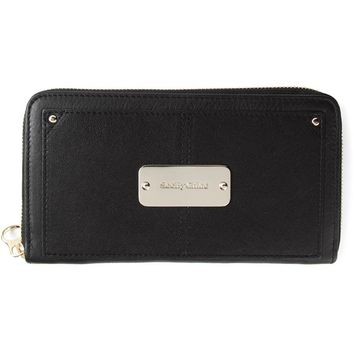 See By Chloé 'Nellie' zip wallet