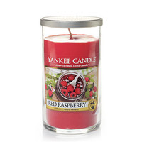 Red Raspberry Candles | Yankee Candle