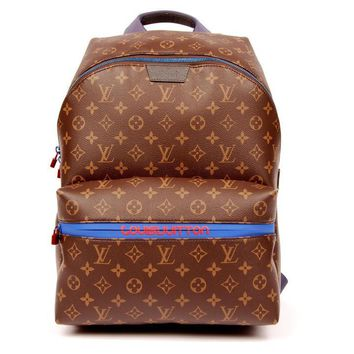 Louis Vuitton Monogram Apollo L002 Canvas Backpack BRAND NEW - LIMITED EDITION
