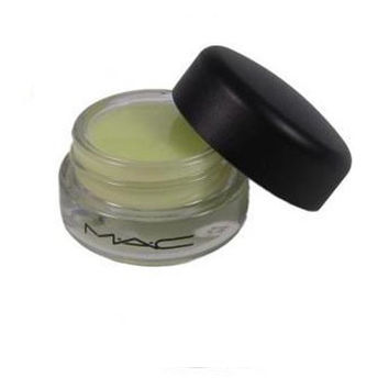 MAC Tendertone Shush