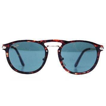 Vintage Ray Ban Sunglasses. B&L Tortoise Shell Traditionals Premier Combo A W1366