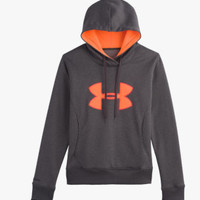 Shop Kelley's Style   Under Armour US