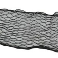Highland 9501100 - Storage Net | O'Reilly Auto Parts