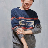 Pendleton Thunderbird Sweater - Urban Outfitters