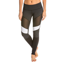 Yoga Sportswear Gym Leggings [10269376199]