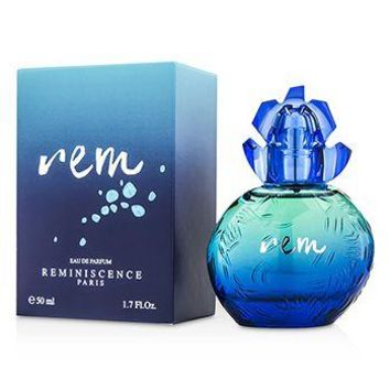 Reminiscence Rem Eau De Parfum Spray Ladies Fragrance