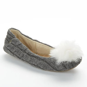 UGG Australia Andi Slippers Shoes 1004369 at BareNecessities.com