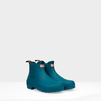 Original Chelsea Boots | Hunter Boot Ltd