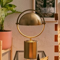 Dmitri Desk Lamp | Urban Outfitters