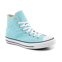 Converse Chuck Taylor® All-Star® High-Top Sneakers - Periwin