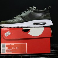 Nike Air Max Zero Essential (Medium Olive)