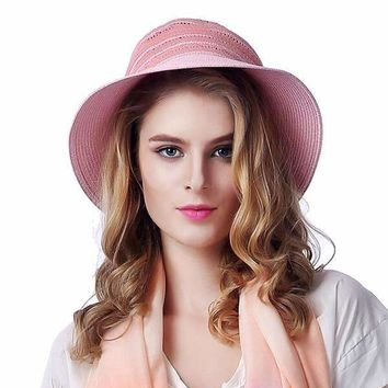 Nandana Cloche hat