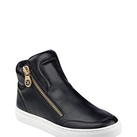 Josian Slip-On Sneakers at Guess