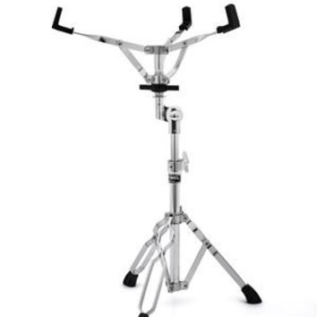 Mapex S200RB Rebel Snare Stand