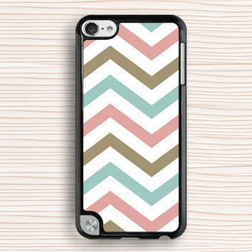 chevron ipod case,art design case,new ipod cover,glitter ipod 4,art ipod 5 case,chevron ipod touch case